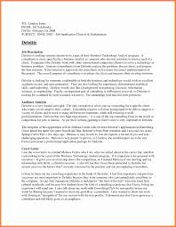 Medical Pharmacy Resume And Cv Example Paper Vinodomia Pharmacist