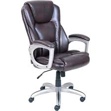 office chairs made in usa desk chairs made in wonderful desk chairs made in on modern office chairs made in usa