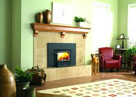 regency fireplace reviews s direct vent gas