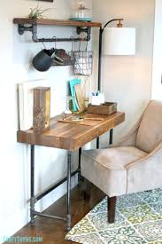 build your own office furniture. Build Office Furniture. Your Own Furniture Of Desk With Shelves Inspirational Shelf Home