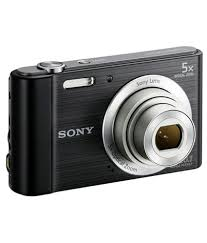 sony camera cybershot price list. sony cybershot w800 20.1mp digital camera price list o