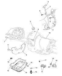 2001 dodge durango parts diagram consumption of water diagram