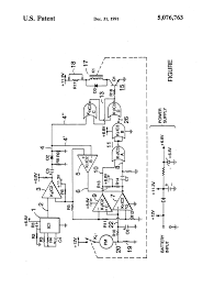 rule mate 500 wiring diagram collection wiring diagram Rule-Mate Bilge Pump Wiring rule mate 500 wiring diagram collection beautiful bilge pump float switch wiring diagram 6
