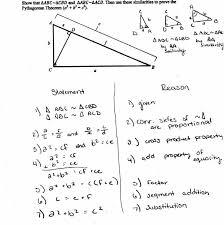 Worksheet Template : 4th Grade Geometry Similar Figures Worksheet ...