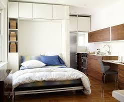 ikea furniture. My Ikea Bedroom
