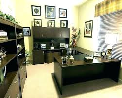 Decorating Your Office Cubicle Ideas To Decorate Decoration