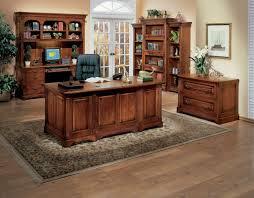 discount furniture store columbus ohio front room furnishings polaris 2400 x 1871