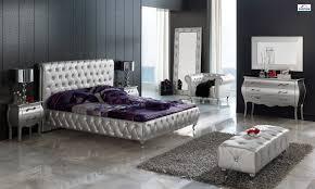 bed sets ikea  bed furniture decoration