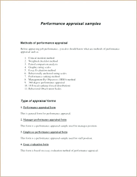 Critical Incident Report Template Software Design Specification