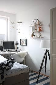 Wohnzimmer Ideen Otto