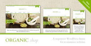 40 Beautiful Home And Garden Website Templates Stunning Garden Web Design Design