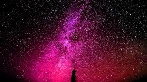 1080p Pink Galaxy Wallpaper Hd ...