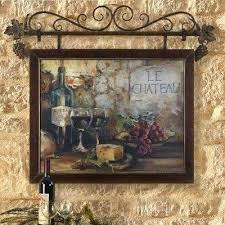 inspiring  on italian wall art uk with inspiring italian wall art fancy pictures design artwork