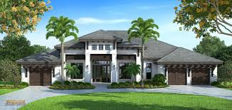 florida house plans. One Story House Plans Florida Awesome Transitional West In S Style By Weber Design