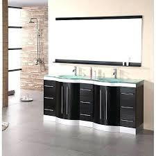 single sink bathroom vanity home depot vanities home depot bathroom vanities with sinks modern bathroom sinks