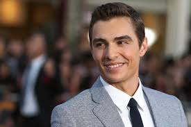 Dave Franco Uncut The Actor on 22 Jump Street The Room and.