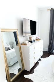 mirrors smart mirror two way mirrors twowaymirrors com home decor vintage home decor 2
