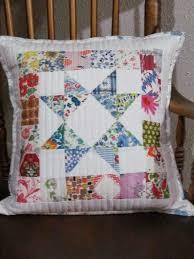 Best 25+ Small quilt projects ideas on Pinterest | Machine binding ... & Simply Small Quilt Projects | A Quilting Life - a quilt blog Adamdwight.com