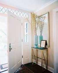 Small Entryway Small Entryway Console Table The Entryway Console Tables Gallery