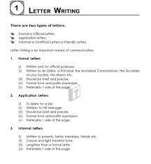 Formal Letters Format  Latex Templates » Formal Letters With together with Impact of Word Choice on Meaning and Tone   Video   Lesson as well diary of anne frank theme essay cheap custom essay ghostwriter in addition  in addition  moreover 7 Simple Steps to Writing Product Descriptions that Sell likewise 7 Simple Steps to Writing Product Descriptions that Sell besides Writing Template   9  Free Word  PDF Documents Download   Free besides  additionally Business writing additionally . on latest tone in writing