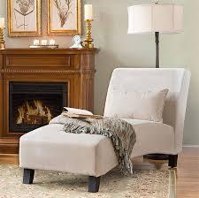 Beautiful Mixed Hardwood Lounge Chaise