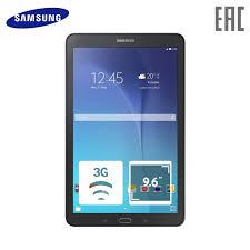<b>Планшет Samsung Galaxy Tab</b> E SM T561 9.6 Дюймов 3G-in ...