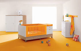 funky baby furniture. plain baby 13 cool and funky baby room ideas for furniture 3