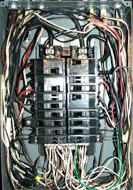 main service panel datalinks club main service panel split bus electrical service panel circuit breaker cover replacement panels no main service