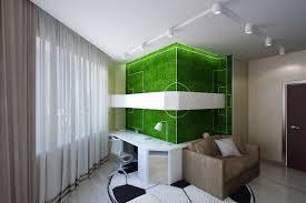 Soccer Decor For Bedroom Soccer Decor Ultimate Inspiration For Football Soccer Fan