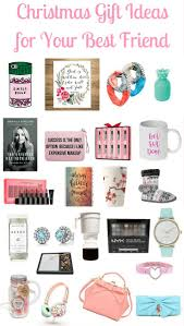 Best 25+ Funny Gifts For Friends Ideas On Pinterest | DIY Birthday ...