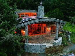 Small Picture Net Zero Home Design On 800x571 Volkshouse Net Zero Energy Home