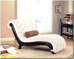 indoor chaise lounge. Best Chaise Lounge Indoor Lounges Bedroom Chair Of Chairs White Colour For Protective