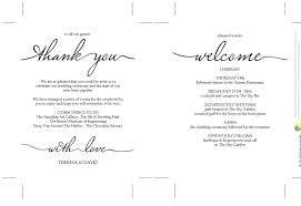 Contemporary Wedding Itinerary Template Pictures Entry Level