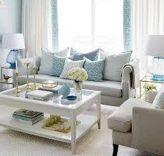 beachy living room. Think Coastal   Beachy Living Room Ideas: How To Bring The Beach Your Home C