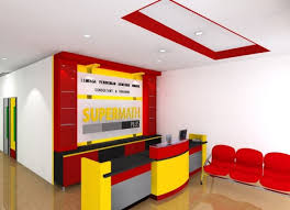 front office design pictures. front office design 100 ideas decorating on vouum pictures t