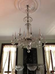 11 photos for chris lamp repair
