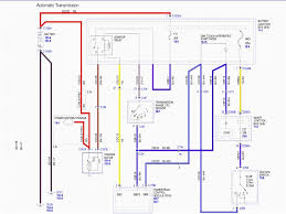 terrific 2005 ford escape wiring diagram pictures schematic?fit=800%2C600&ssl=1 terrific 2005 ford escape wiring diagram pictures schematic on 2005 ford escape ignition wiring diagram
