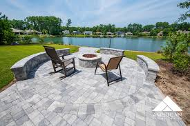 paver design limestone pavers limestone