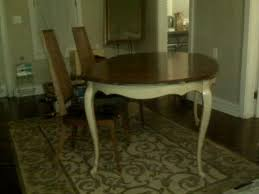 Painting Dining Room Beauteous Dining Table Marvelous Furniture For Dining Room Design Ideas With
