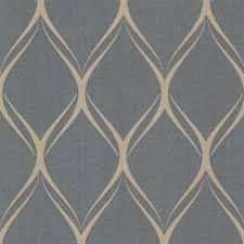 gustav grey geometric 482 dl31084