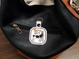 Boer Goat Embroidery Designs Ithkeyfob Hashtag On Twitter