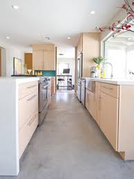 Vct Kitchen Floor Kitchen Room Closet Designs Cheap Kd 6 Vct Flooring Nursery