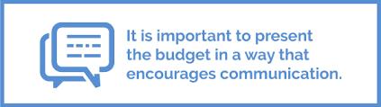 Budgeting Process Planning For Canadian Hospitals Meditek