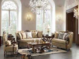 Patterned Chairs Living Room Living Room White Shelves Brown Chairs Gray Recliners Gray Sofa