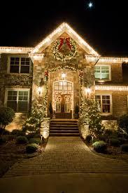Christmas Light Installation Long Island Long Island Christmas And Holiday Light Installation Service
