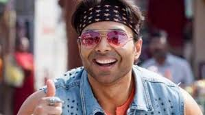 The curious case of Uday Chopra's tweets: Finally, we solved the mystery