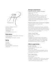 Free Resume Search For Employers In Usa Cv Cover Letter Online