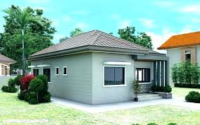 philippines house designs design simple in the