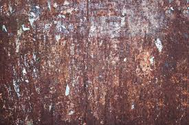sheet metal texture rusted sheet metal texture stock image image of damaged 84234105