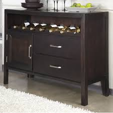 indianapolis furniture outlet godby home furnishings godby furniture warehouse castleton furniture stores godby outlet furniture stores in avon indiana cheap furniture stores indianapolis go